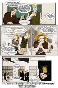 Heroes,inc. Issue 1-B – Page 02