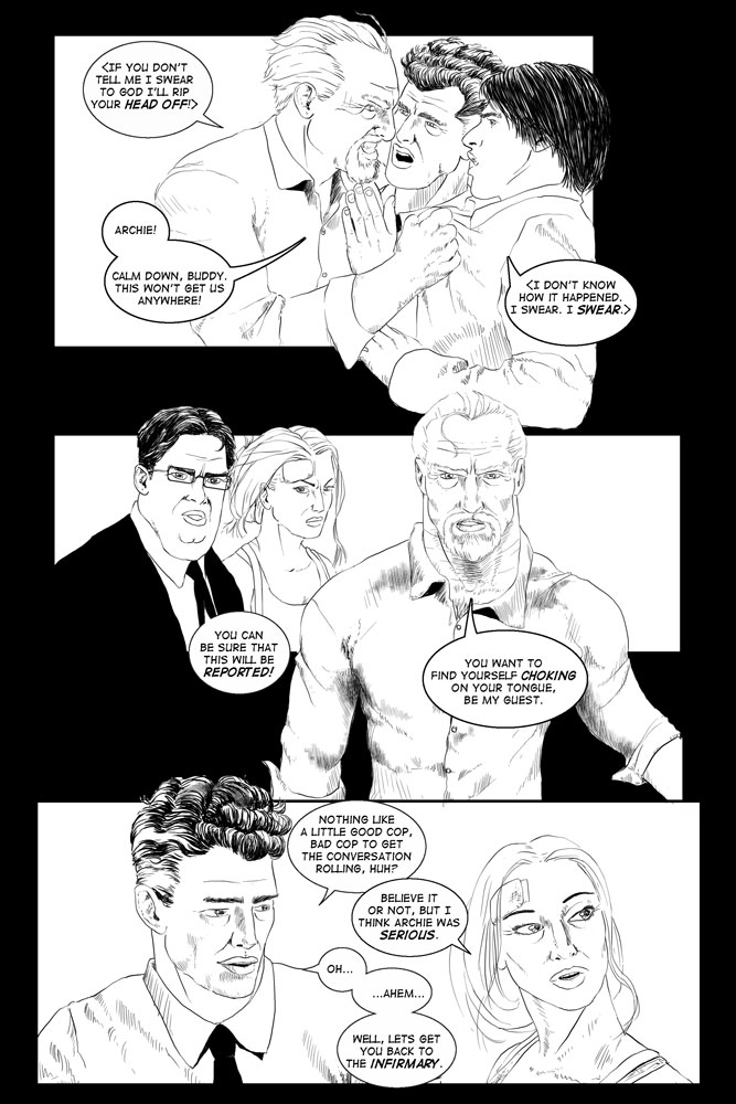 Heroes inc. – Book IV, Page03