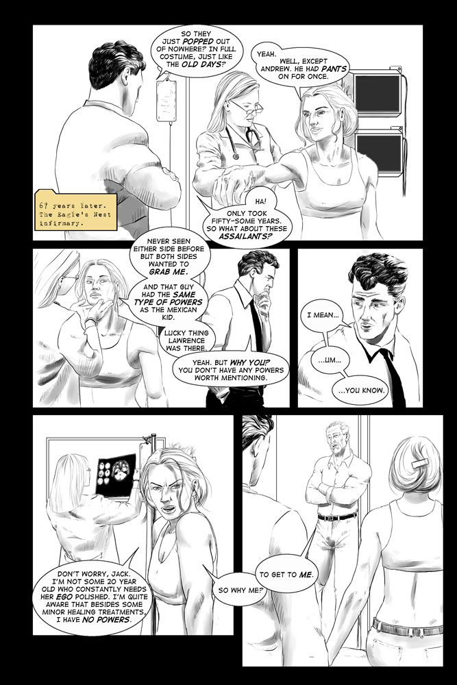Heroes inc. – Book IV, Page05