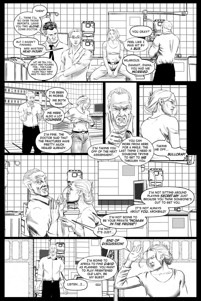 Heroes inc. – Book IV, Page06