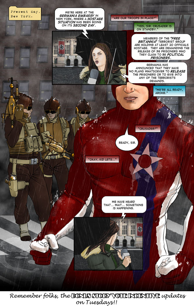 Heroes,inc. Issue 1-B – Page 03
