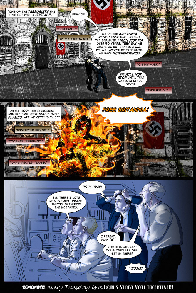 Heroes,inc. Issue 1-B – Page 04